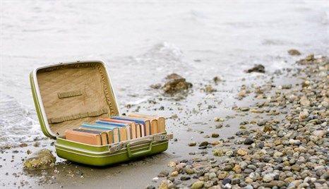 suitcase-books-good-summer-reads.jpg