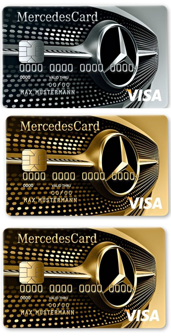 American Express Travel Insurance For Gold Card Holders