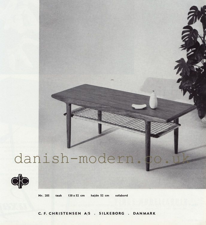 Mid Century Modern Designers 280 best mid century modern makers mark images on pinterest