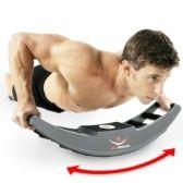 Accesorios deportivos para completar sus ejercicios diarios. Cinturones y bolsas deportivas, fajas deportivas, auriculares deportivos