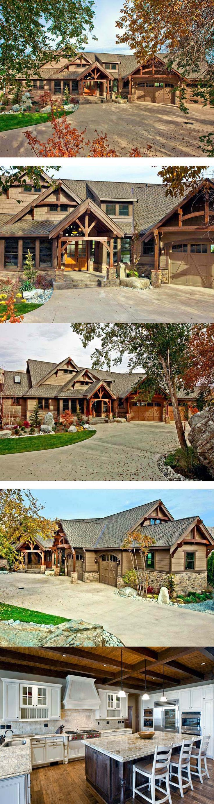 274 best house plan elevation images on pinterest house floor