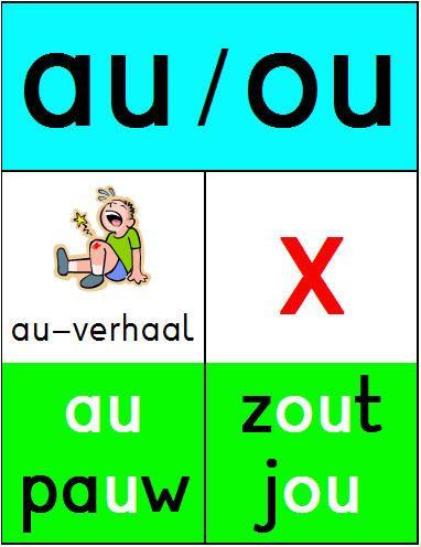 22 au-ou.jpg 382×496 pixels