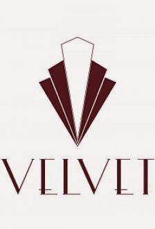 Velvet Temporada 1 Temporada 1