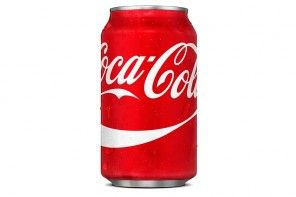 The Coca-Cola Wars: Can anybody really tell the difference?