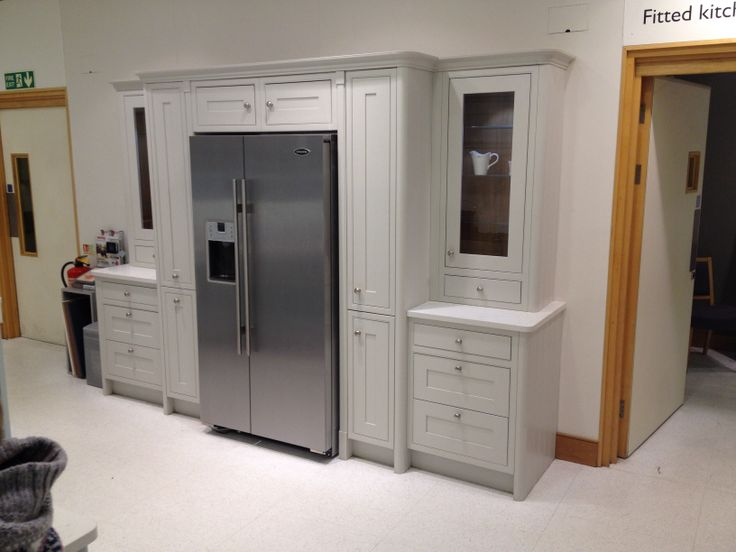 50 best images about kitchen ideas on pinterest martin o for Lewis furniture kitchen units
