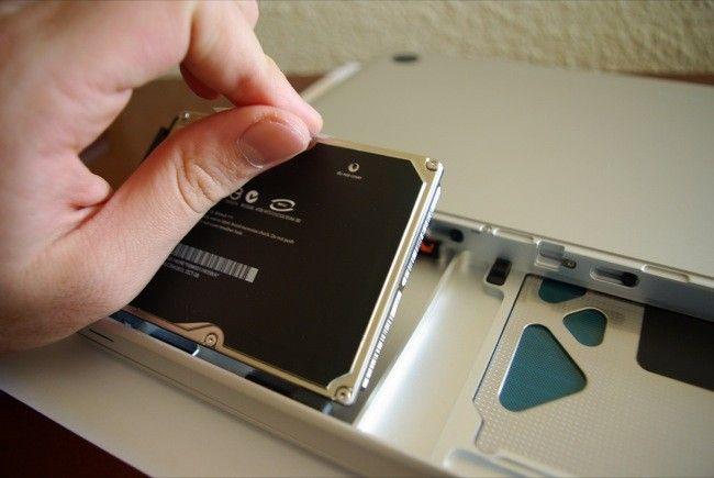 Cómo saber si la placa base de Mac ha pasado a mejor vida