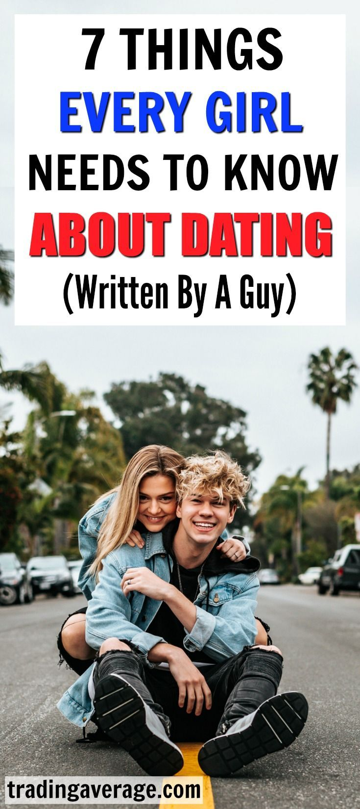 Generation y relationships dating