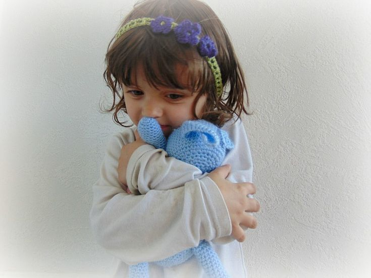Jak wybierać bezpieczne zabawki dla dzieci?