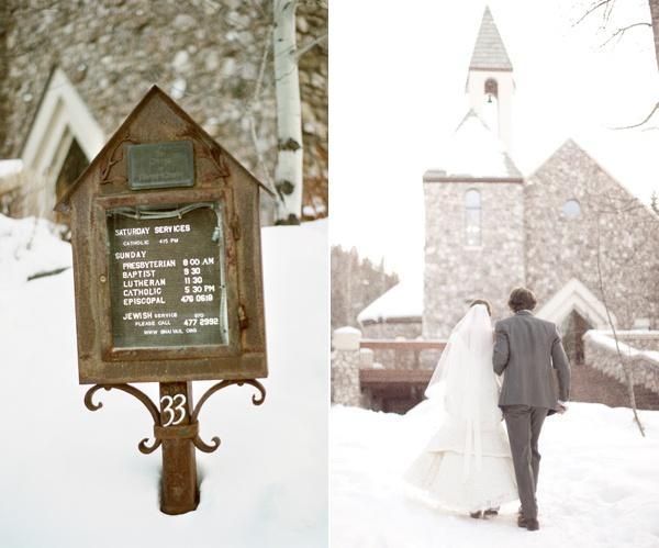 72 Best Colorado Weddings Images On Pinterest