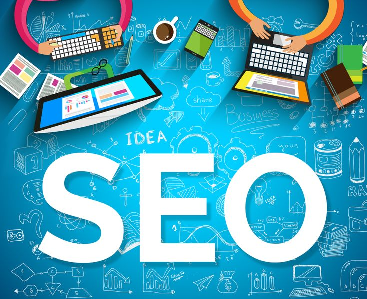 The Entrepreneur's SEO Survival Guide For 2016,  Check out: http://www.forbes.com/sites/neilpatel/2016/04/01/the-entrepreneurs-seo-survival-guide-for-2016