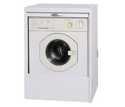Armario de lavander a bice laundry room pinterest - Leroy merlin lavadoras ...