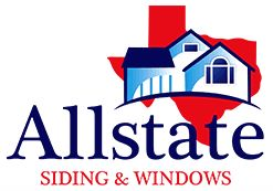 Allstate Siding & Windows offers a variety of home improvement services including window & siding repair & installation. Call us today!