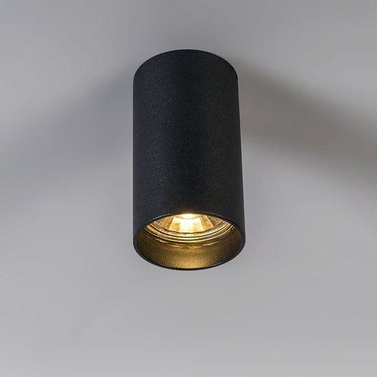 25 beste idee235n over zwart plafond op pinterest