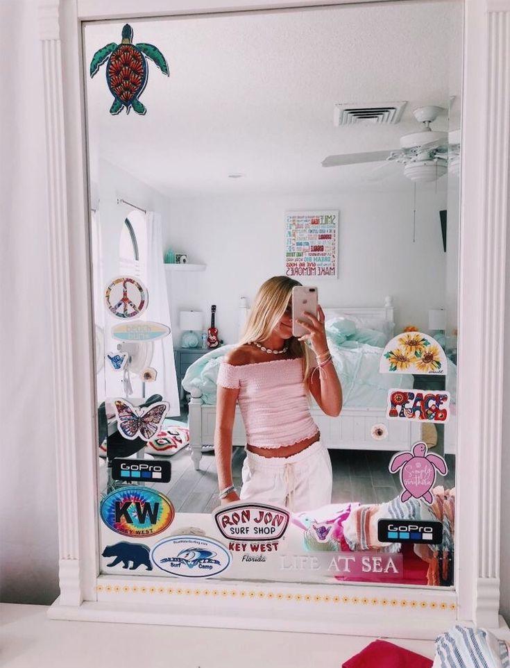 Door Art Bedroom Vsco