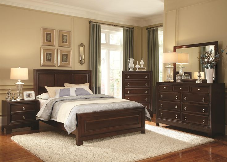 Nortin (202190) by Coaster - Coaster Fine Furniture - Coaster Nortin Dealer