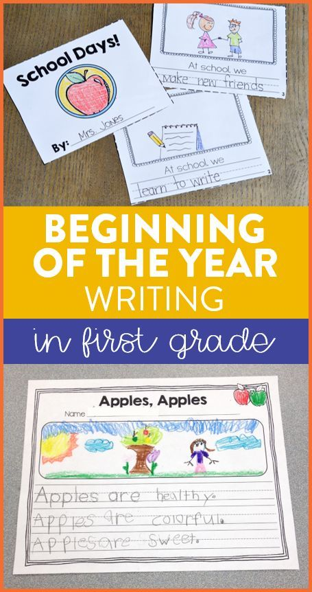1st grade writing activities This is the first of our weekly spelling lists to help your second grader become a spelling star 2nd grade spelling words (list #10 of 38) this is our 10th weekly spelling list to help your second grader become a spelling star.