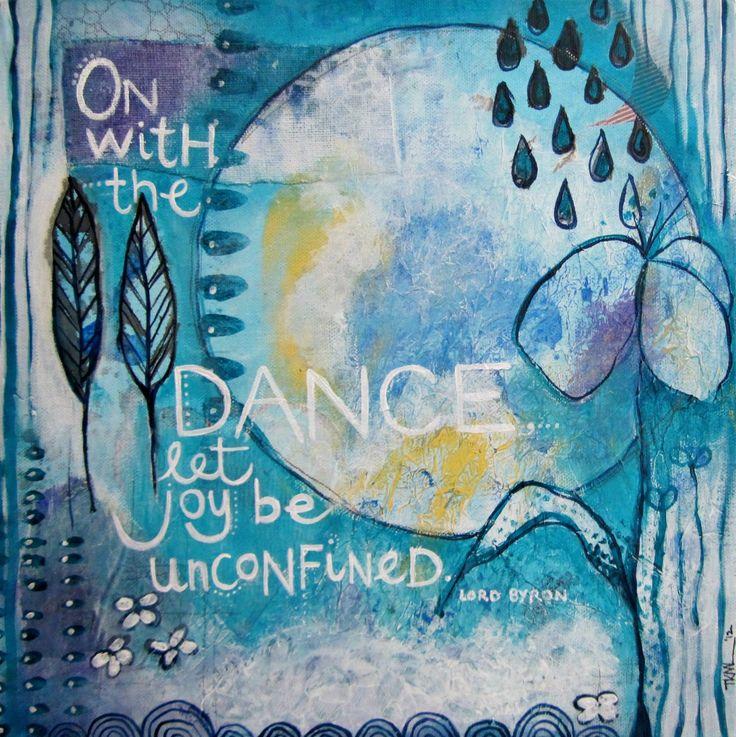 let joy be unconfined :: a process post -