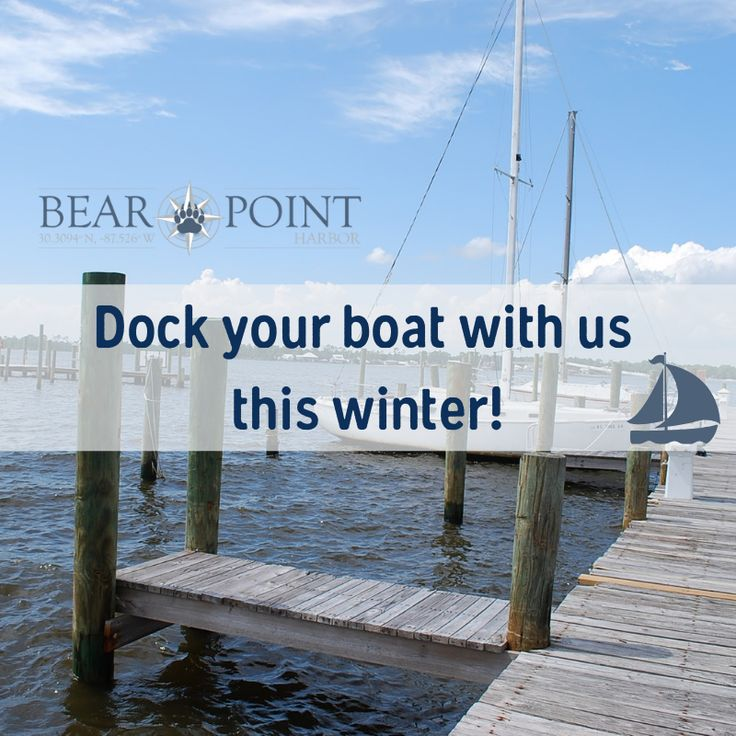 Give us a call today at 251 981 2327 to reserve a boat