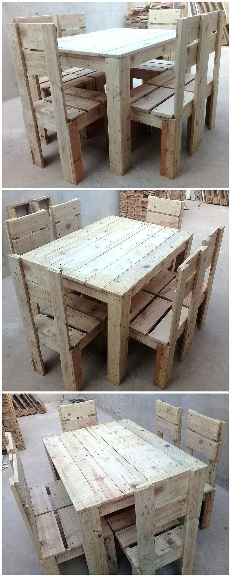 Original Diy Ideas For Wooden Pallets Recycling Wood Pallet Furniture Wood Pallet Furniture Pallet Furniture Wood Pallets