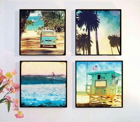 Hoi! Ik heb een geweldige listing gevonden op Etsy https://www.etsy.com/nl/listing/183870269/wood-block-photo-set-surfer-photography