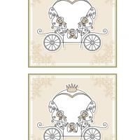 45 best greeting cards images on pinterest greeting cards free give a like for free printable place cards m4hsunfo Choice Image