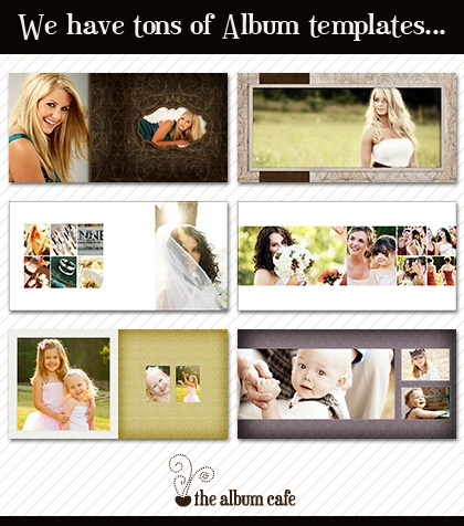 Pinterest The worlds catalog of ideas – Photo Album Templates Free