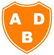 1975, Asociación Deportiva Berazategui (Berazategui, Argentina) #AsociaciónDeportivaBerazategui #Berazategui #Argentina (L15460)