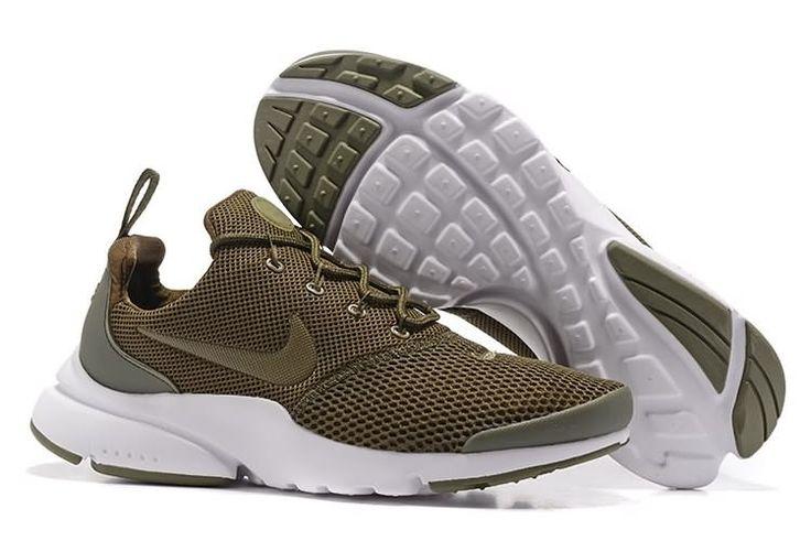 Nike Presto Fly Scarpa - Unisex - University Red/University Red | Fashion  Style | Pinterest | Nike presto, Unisex and Nike shoe