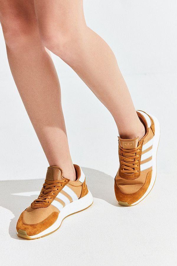 adidas Originals I-5923 Pastel Sneaker | Sneakers, Sneakers ...
