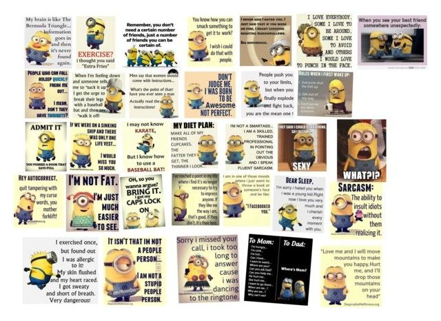 """""""MINIONS!!!!!!!!!!!!!#LOVE"""" by minionlove101 ❤ liked on Polyvore featuring art"""