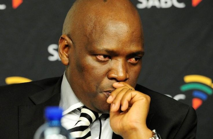 Axed SABC Journalists Reinstated By Labour Court