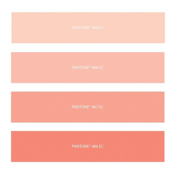Pantone Rose Gold Google Search Wedding Ideas