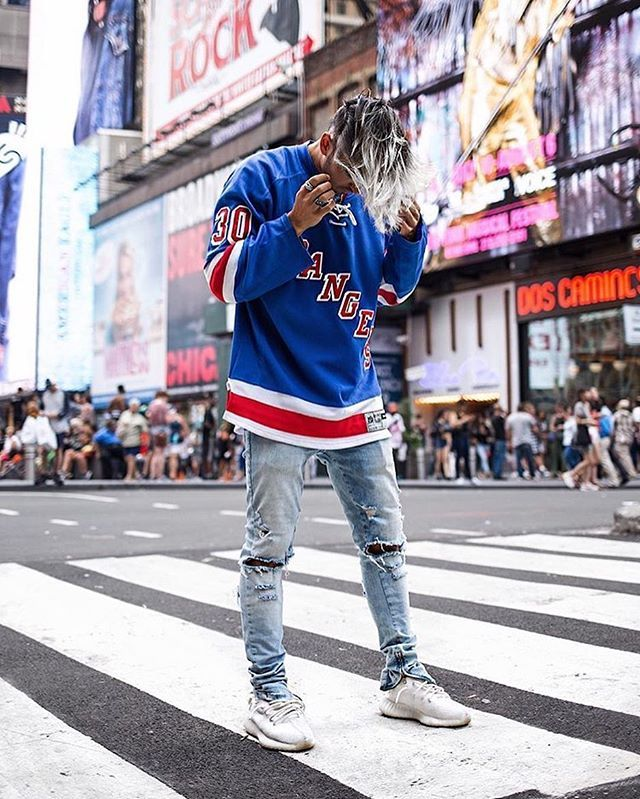 WEBSTA @ thingstoappreciate - @maiknila rocking our zip denim. get it online and check out the SUMMER SALE! www.thingstoappreciate.com #thingstoappreciate #tta #streetstyle #streetfashion #hypebeast #highsnobiety #snobshots #ss17 #streetstyle #pausemag #bestofstreetwear #beststreetoutfit