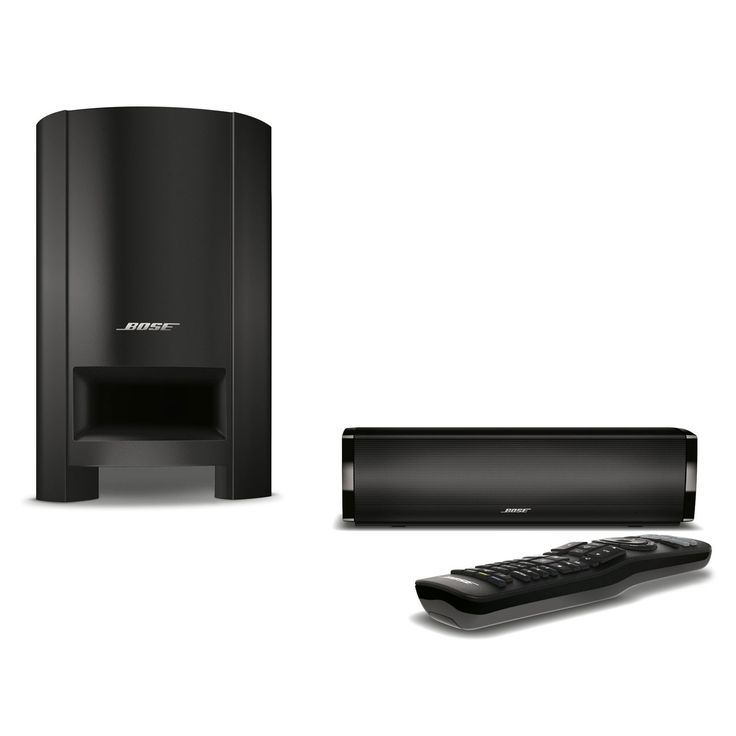 bose karaoke system price. bose cinemate 15 home theater speaker system #bose #cinemate #home #fall # karaoke price
