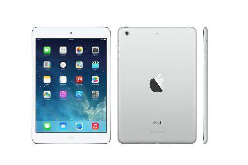 Apple iPad Mini 16GB 1st Generation 4G White – Unlocked