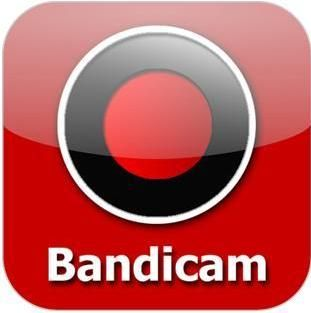 Bandicam is a screen capture program which has been released on Microsoft Windows, Mac, Android and iOS. The software can be used for taking screenshots of any device on which it has been installed and the changes which have been made to the screen settings can also be noticed. By using Bandicam, the users can either focus on a part of the screen or take the whole screen into account as well by using a variety of modes.