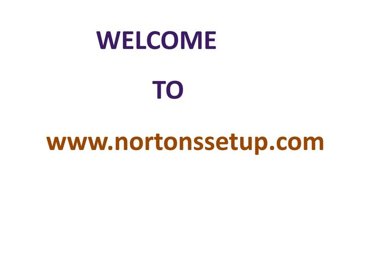 Get Online Support For Norton Antivirus Setup Call  1-844-866-4620  www.norton.com/setup, norton setup, norton setup product key, norton.com/setup Install norton setup, Norton com setup product key, Norton installation help and support by nortonssetup.com experts.