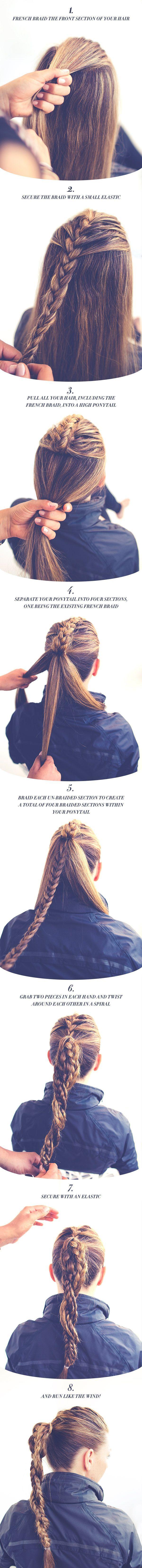 best-hairstyles-tutorial-2015