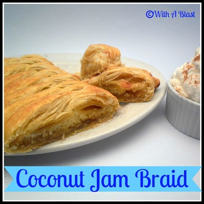 ... cream pastry cream pastry cream coconut cream cheese pastry bites