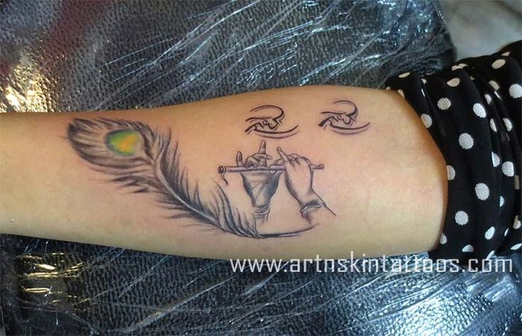 25 best ideas about flute tattoo on pinterest musica music beats and music quotes. Black Bedroom Furniture Sets. Home Design Ideas