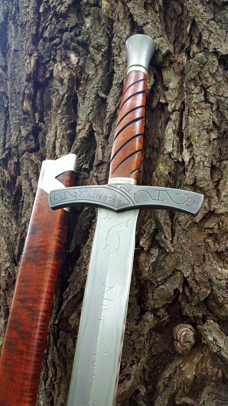 9346 best hnífar images on pinterest blacksmithing custom