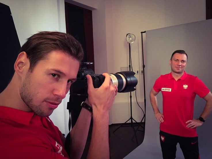 Today on the other side of the camera  Model os famous @Kuba_kwiat #laczynaspka #kameraCieKocha #JestesWezem