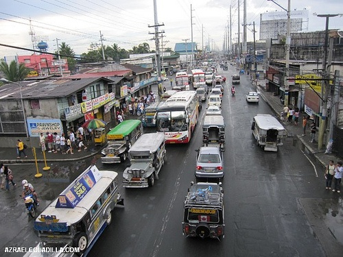 Bacoor, Cavite Philippines