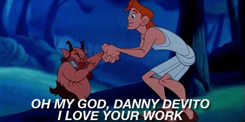 hercules danny devito