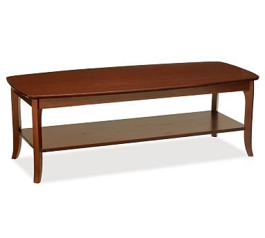 108 best *coffee & accent tables > coffee tables* images on