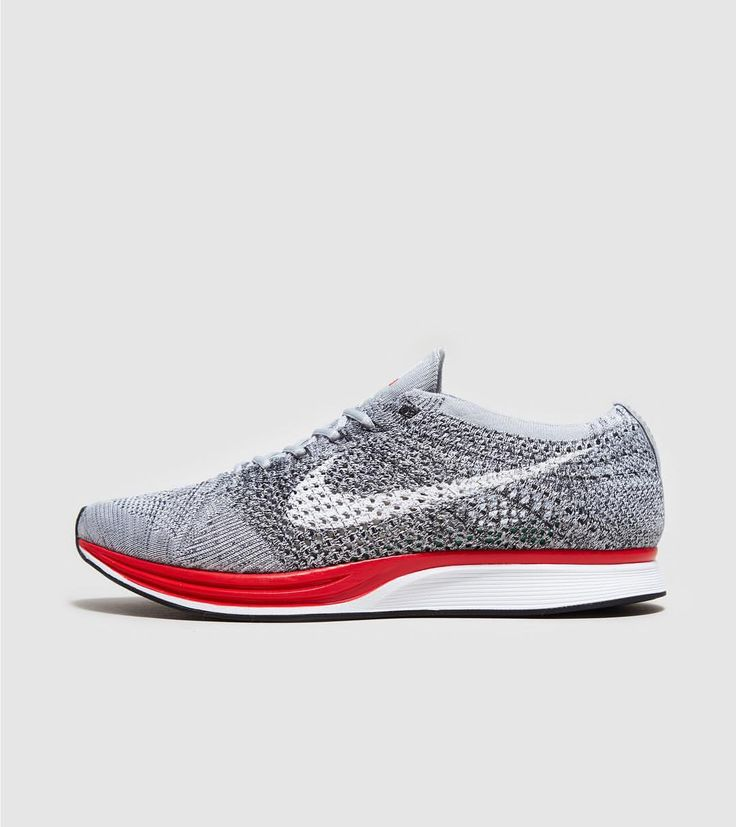 Flyknit Racer Little Red drops online this Friday - Stay tuned for more -  #sizeHQ · Petit Chaperon RougeChaussures Nike