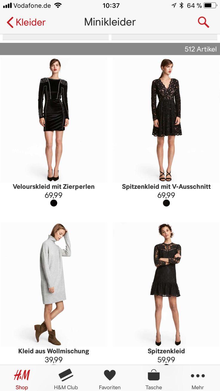 45 best abschlussball kleider kurz images on Pinterest
