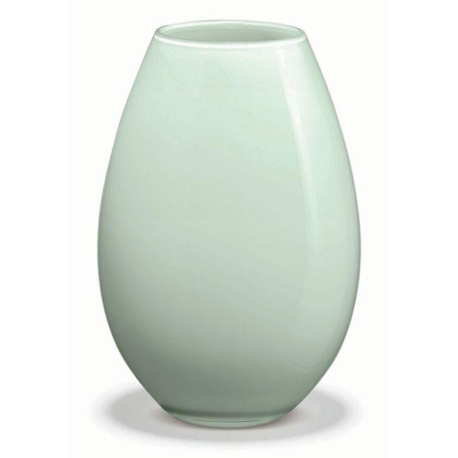 Holmegaard Cocoon Vas Small mint