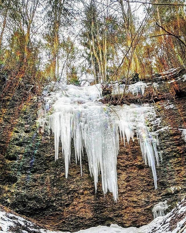 Keď sa topí ľad  #praveslovenske od  @vysivana