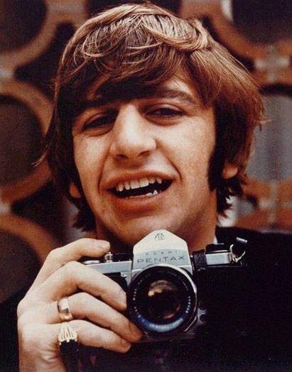 de Ringo